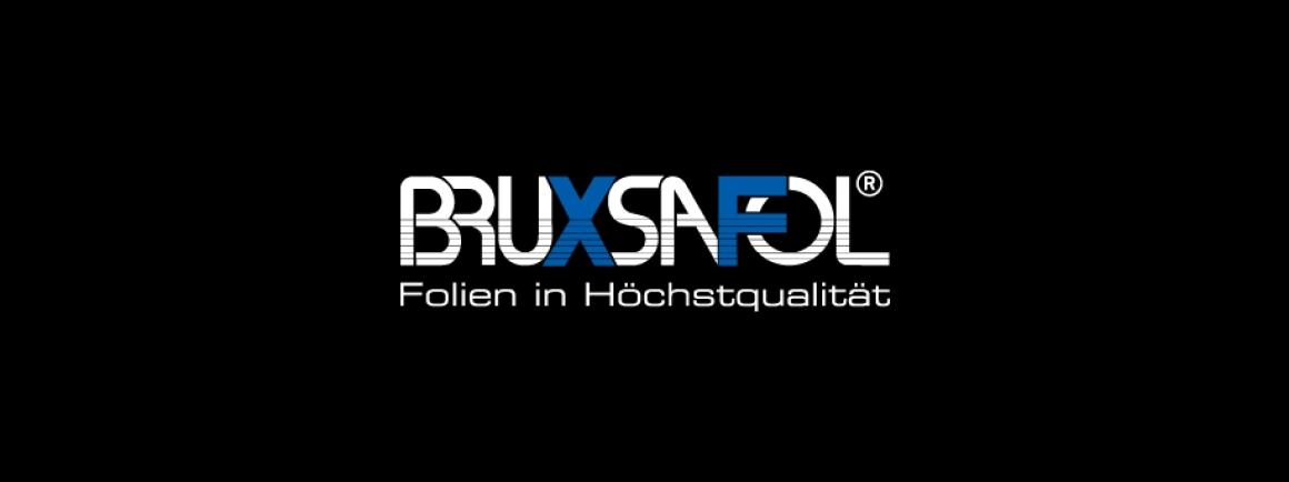 bruxsafol_05