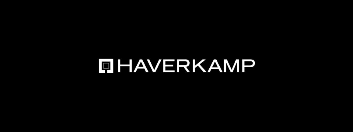 haverkamp_05