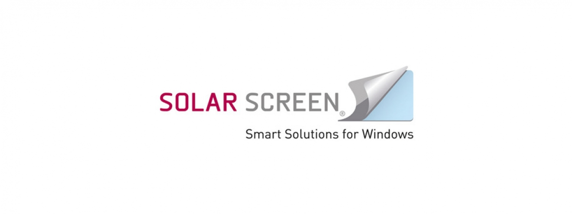 solarscreenfinally